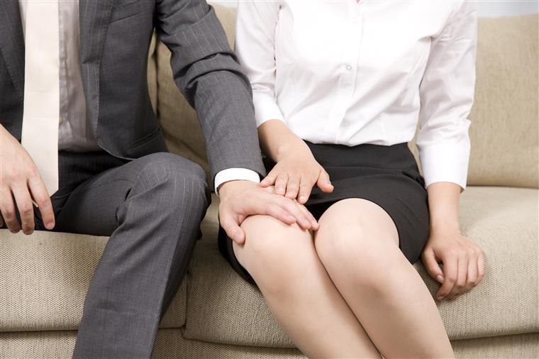 Você sabia que ter relações com uma amiga ajuda a fortalecer os laços de amizade?