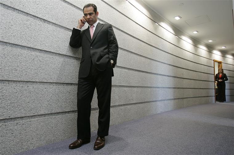 Ongoing com mais de 1,3 mil milhões de dívidas vai ser liquidada