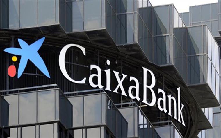 OPA do CaixaBank sobre o BPI. BCE dá luz verde à operação