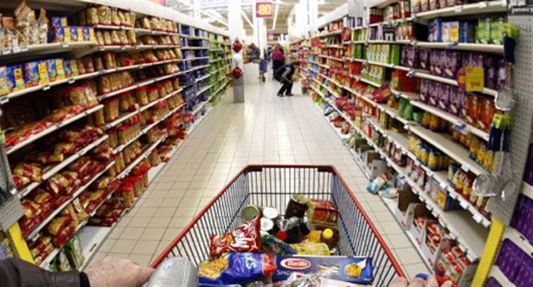 Continente abre duas novas lojas no Porto e cria 102 postos de trabalho