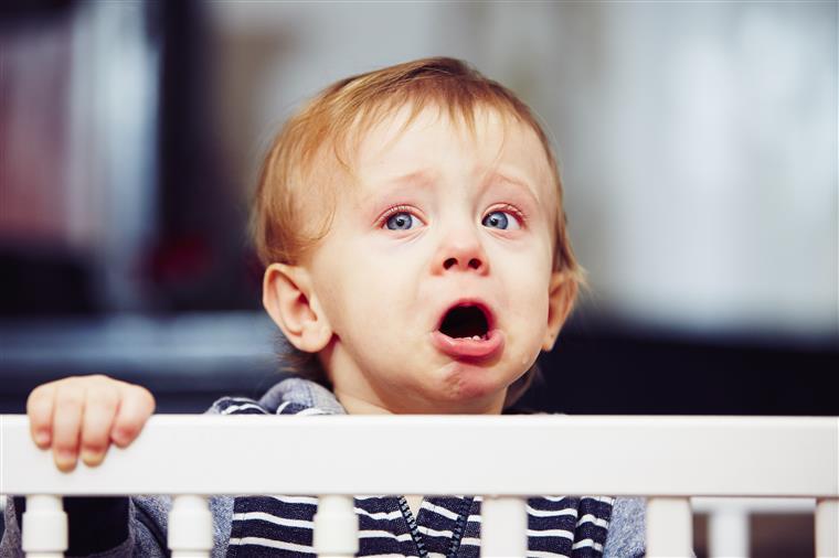 Pais vão poder guardar ADN dos filhos. E não é para recordação
