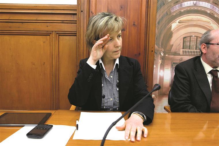Coordenadores da comissão Banif reúnem amanhã para decidir novas rondas de audições. Maria Luís estará na lista