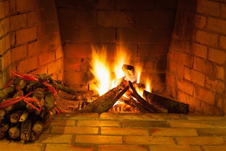 Frio faz disparar compra de produtos de aquecimento