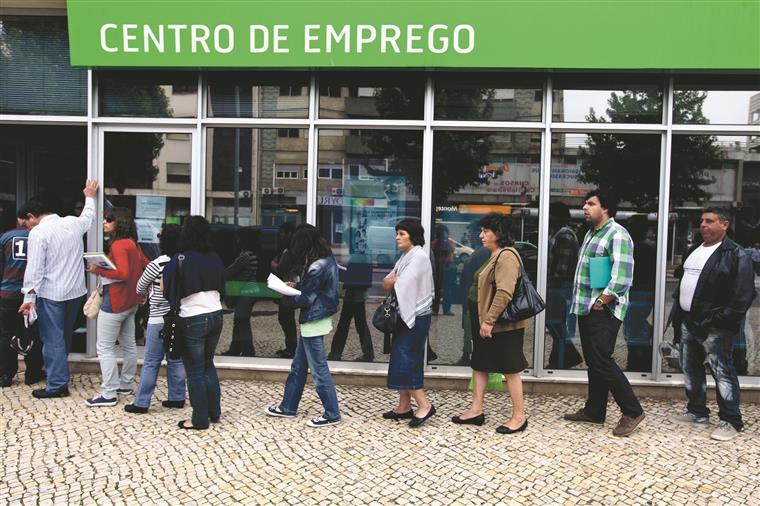 Residentes em Portugal seguem mais o