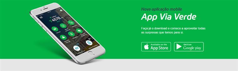 Saiba qual é a nova aplicação que vai facilitar a vida aos lisboetas