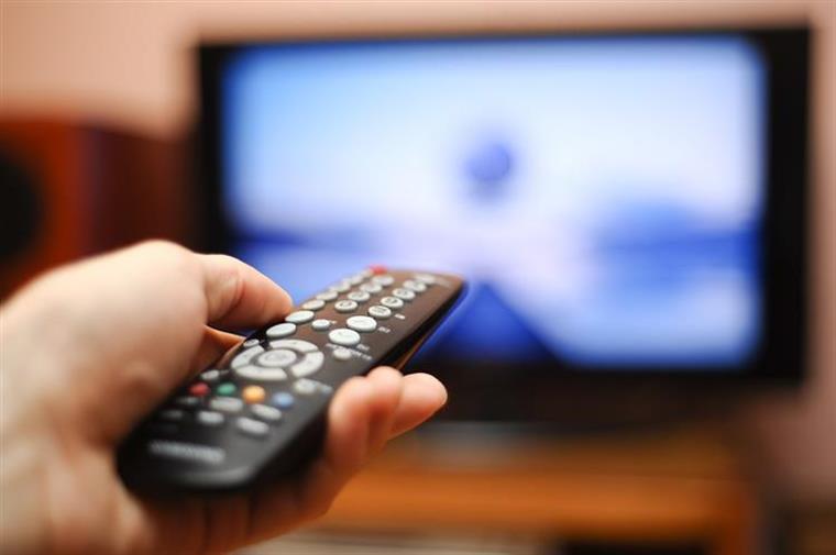 Meo passa a deter 25% do capital da Sport TV