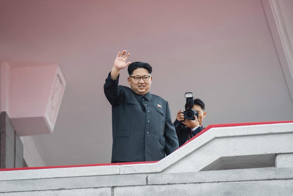 Malásia estabelece prazo para família de Kim Jong-nam reivindicar corpo