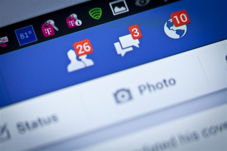 Messenger vai contar com funcionalidades do Facebook