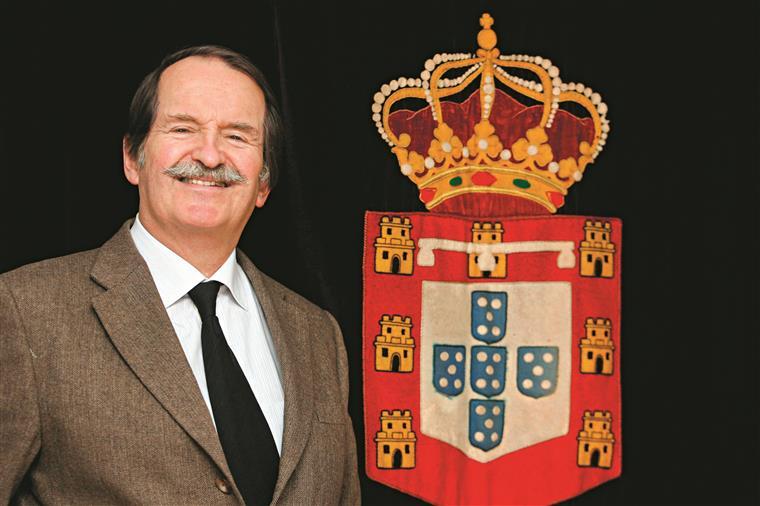 Tribunal da Propriedade Intelectual deu razão a D. Duarte Pio em recurso interposto por Nuno da Câmara Pereira