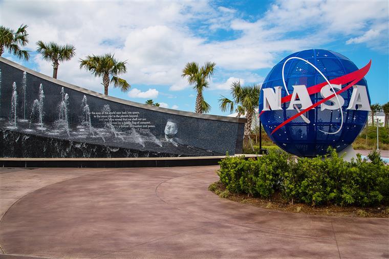 Adolescente deteta erro da NASA e é convidado para fazer a análise ao problema