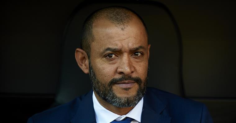 Liga: SC Braga 1 - FC Porto 1 (final)