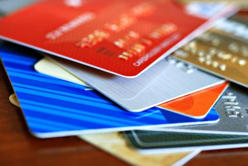 Portugueses já podem levantar dinheiro sem usar o seu cartão bancário