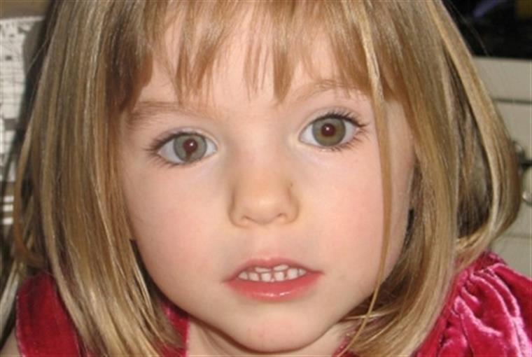 Documentário sobre caso-Maddie promete novas provas — Vídeo