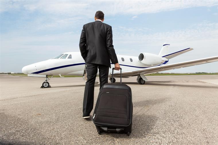 Estes são os homens mais ricos do mundo (e estão ainda mais ricos)