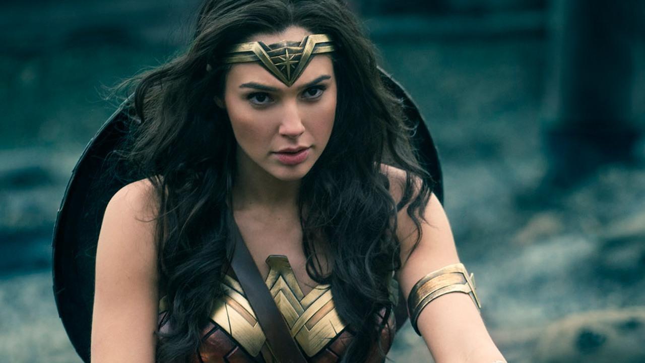 Confira o trailer final e legendado de 'Mulher-Maravilha'