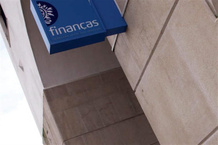 Finanças lançam app para facilitar entrega do IRS Automático