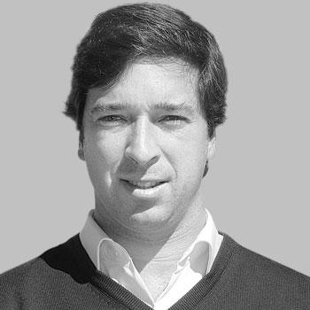 Francisco Simões Rodrigues