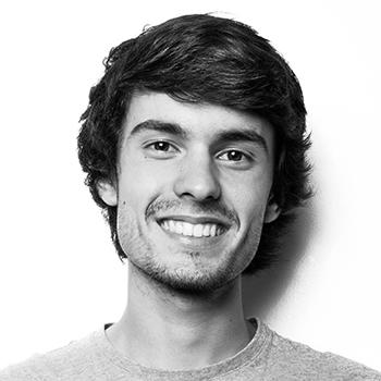 João Porfírio