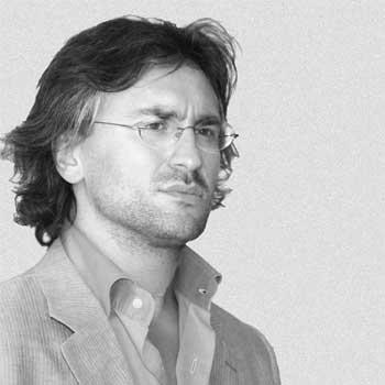 Riccardo Marchi