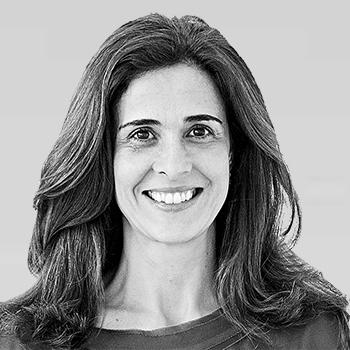 Sara Falcão Casaca