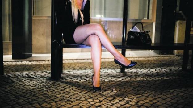 asesino prostitutas nuemeros de prostitutas