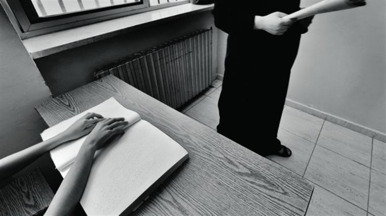 Resultado de imagem para livros invisuais plano nacional de leitura